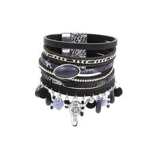 Bracelet Bracelet Charm Bohemian