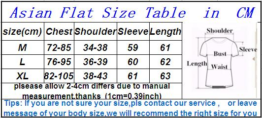100 Cotton Slim Fit Basic T shirt Women Tops Jumper 2019 Autumn Winter Warm Long Sleeve Pullover Women Tshirt Tees Plus Size in T Shirts from Women 39 s Clothing