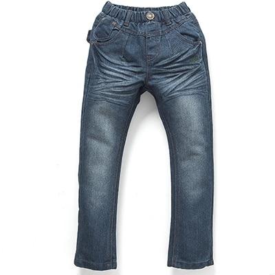 Мальчики джинсы мальчиков одежды мальчиков дети рваные брюки детей брюки ребенок брюки детская одежда 2015 марка китай