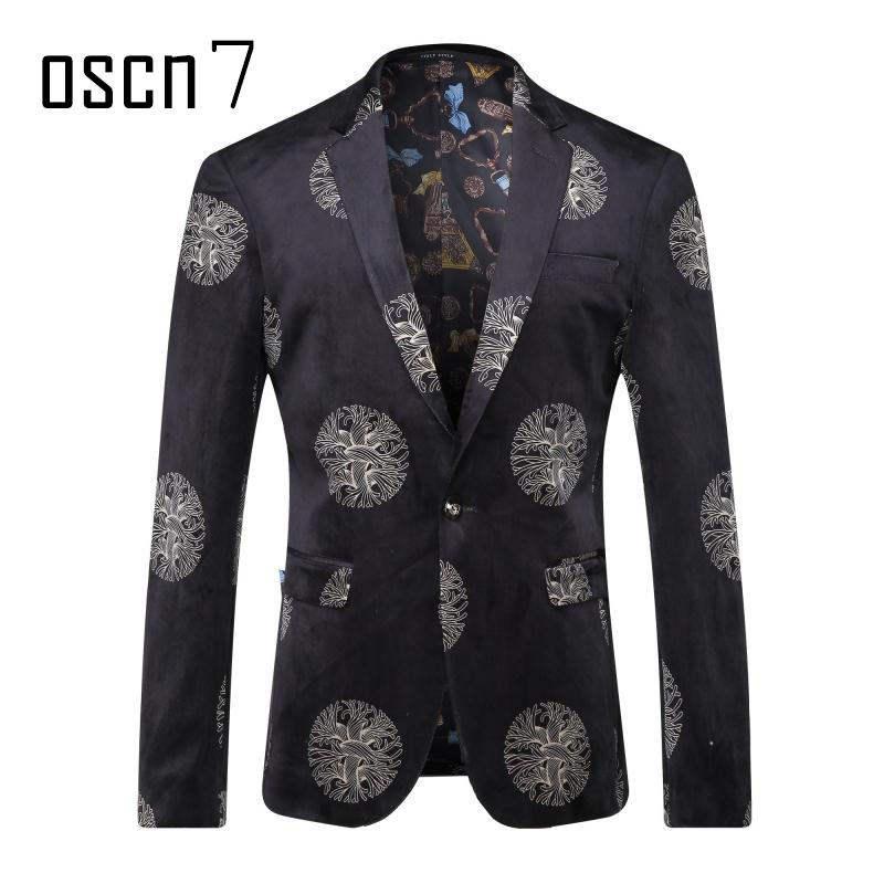 Online Buy Wholesale cool mens suits from China cool mens suits