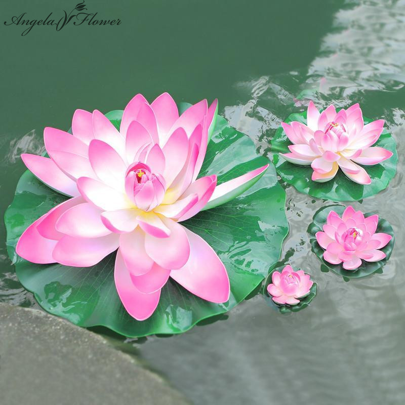 high quality real lotus flowerbuy cheap real lotus flower lots, Natural flower