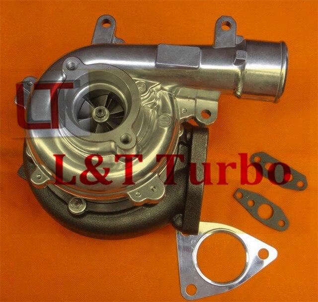 CT16V 17201-OL040 17201 0L040 turbo turbocharger fit Toyota Hilux 3.0LD ViIGO engine: 1KD-FTV