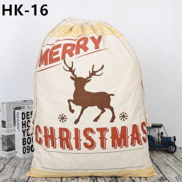 HK-16