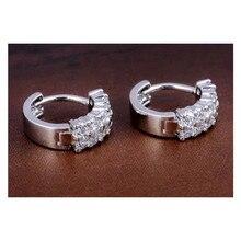 Fashion Imitation Pearl Tassel Earrings Wholesale Jewelry Female Long Section Vintage Cute Butterfly