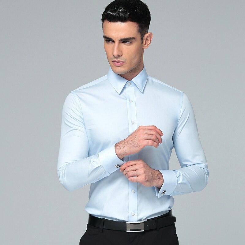 2018 ახალი მამაკაცის კაბები - კაცის ტანსაცმელი - ფოტო 3