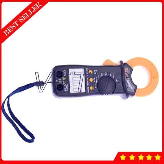 BM823A Digital AC DC Clamp Meter Price