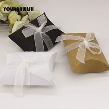 Box Paper Boxes Wedding