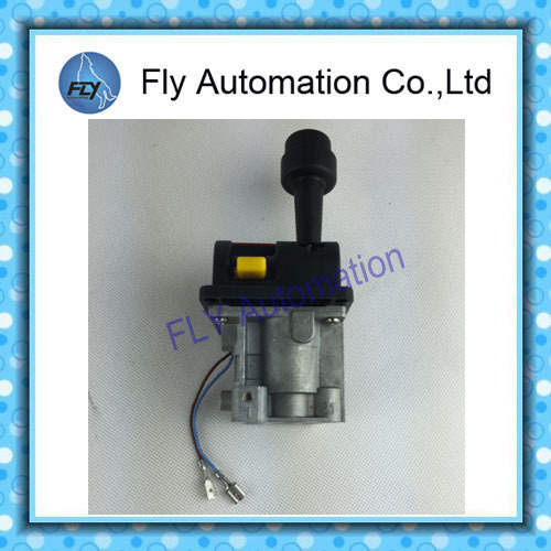 US $27 38 |Automatic Dump Truck PTO 3 Position control Valve BKQF34 C-in  Pneumatic Parts from Home Improvement on Aliexpress com | Alibaba Group