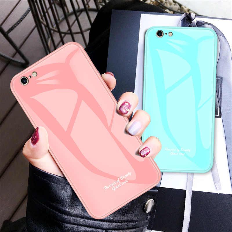 iphone 7 case fashion