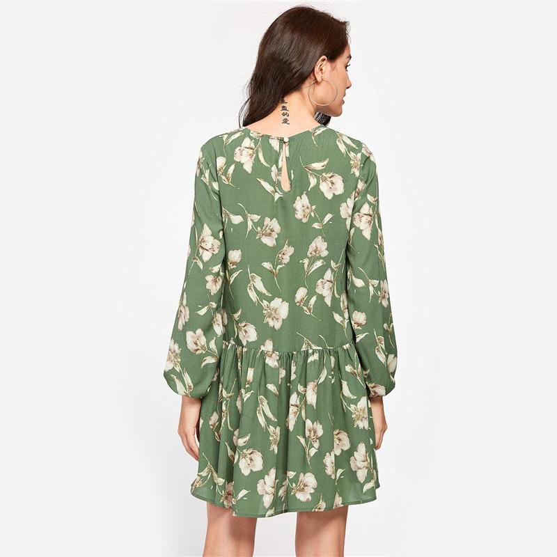 dress170724703(2)