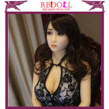 new 2016 product idea lifelike japanese real silicone sex doll for dress mannequin