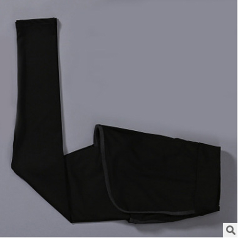 yoga pants (14)