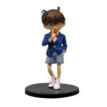 Anime Detective Conan Toy