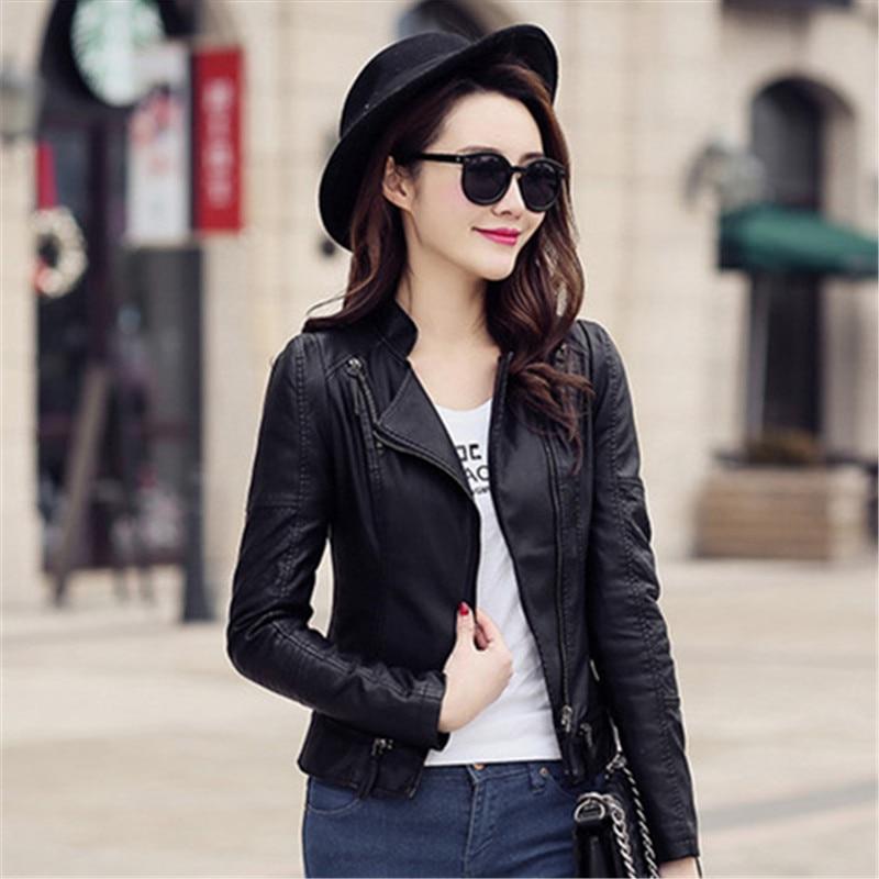 Online Get Cheap Short Grey Jacket -Aliexpress.com   Alibaba Group