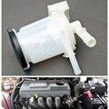 Geely Emgrand 7 EC7 EC715 EC718 Emgrand7 e7, EC7-RV EC715-RV EC718-RV.car auto servo dirección de fluido oller, engrasador, tanque de aceite