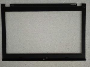 FOR IBM Lenovo Thinkpad X220 X220i X230 X230i 04W2186 04W1406 Bezel Cover