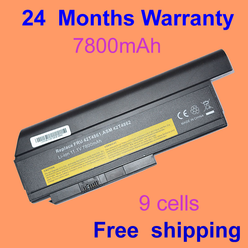 JIGU 9CELLS Laptop Battery 42T4901 42T4902 42T4863 42Y4864 0A36282 0A36283 For LENOVO X230 X220 X220i X220s Series lis 15cm attack on titan figma 203 mikasa ackerman 6 pvc action figure collection model toy