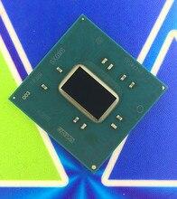 Frete grátis 100% Original NOVO GL82HM175 SR30W BGA chipset com bolas EM ESTOQUE Para Laptop