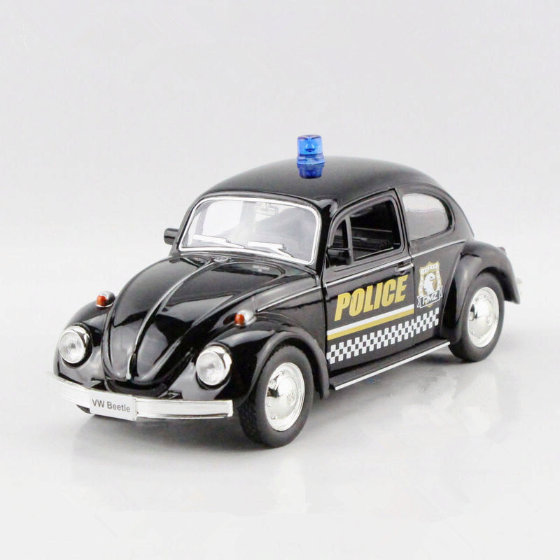 Toy Police Cars : Popular police cars buy cheap lots from china