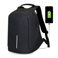 CARCHI Canvas Men S Backpack Bag Brand 15 Inch Laptop Notebook For Men Waterproof Back Pack
