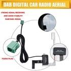 Pro DAB Digital Car ...