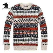 2016 New Winter font b men s b font font b Sweater b font Slim Knit