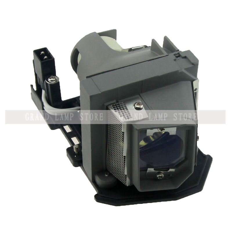 все цены на  100% Original Projector lamp with Housing BL-FU185A SP.8EH01GC01 for OPTOMA DS216 DS316 DW318 DX319 DX619 EX536 ES526 HAPPY BATE  онлайн