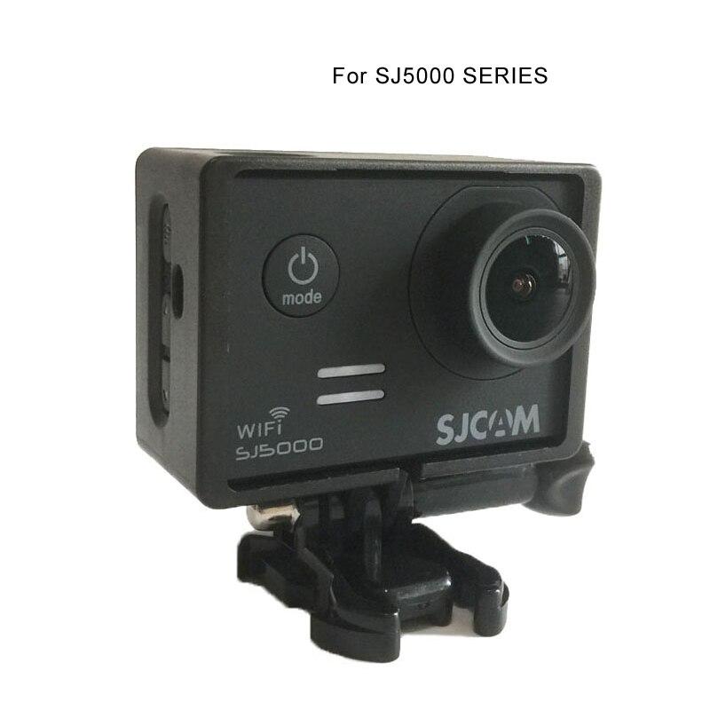 Extra 1 Stücke Batterie Ursprüngliche Sjcam Sj5000 Serie Sj5000 Wifi Sj5000x Elite 4 Karat Sport Action Kamera Sj Cam Ladegerät