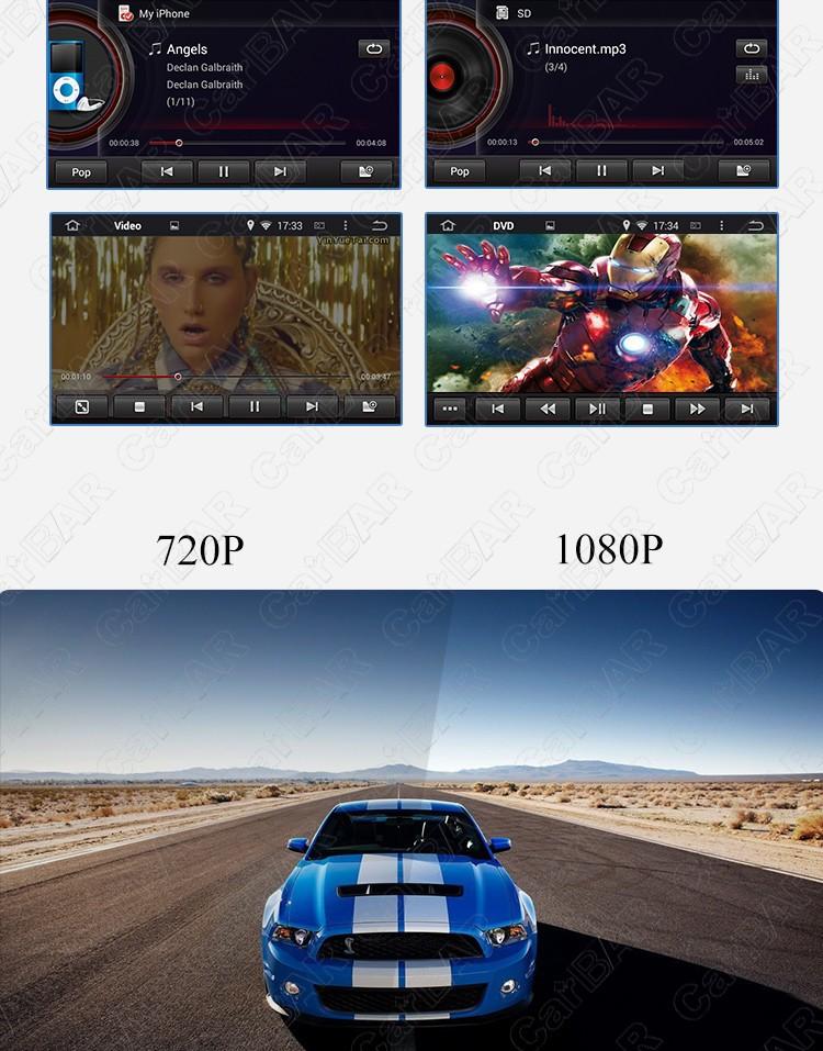 car-dvd-player-for-chevrolet-cobalt_06