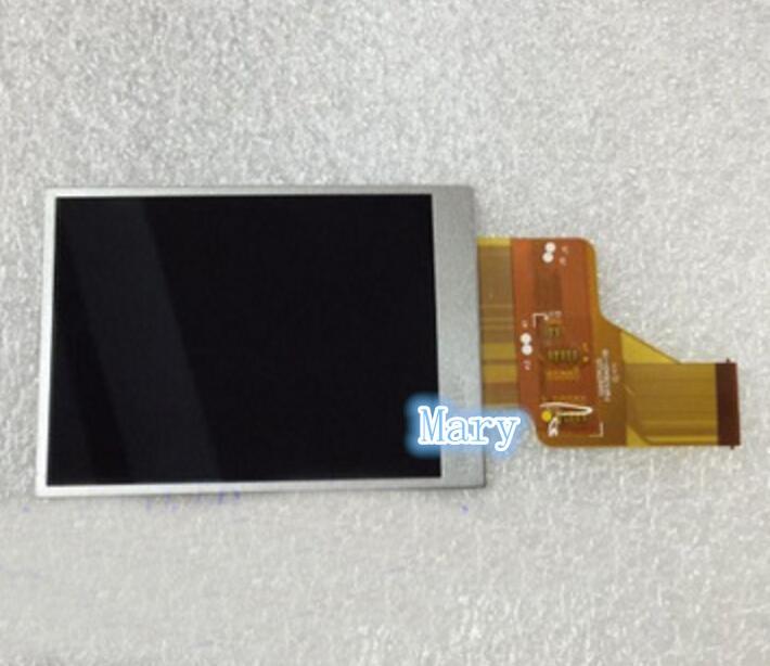NUOVO LCD Screen Display Per Nikon L840 Digital Parte Camera Repair con retroilluminazioneNUOVO LCD Screen Display Per Nikon L840 Digital Parte Camera Repair con retroilluminazione