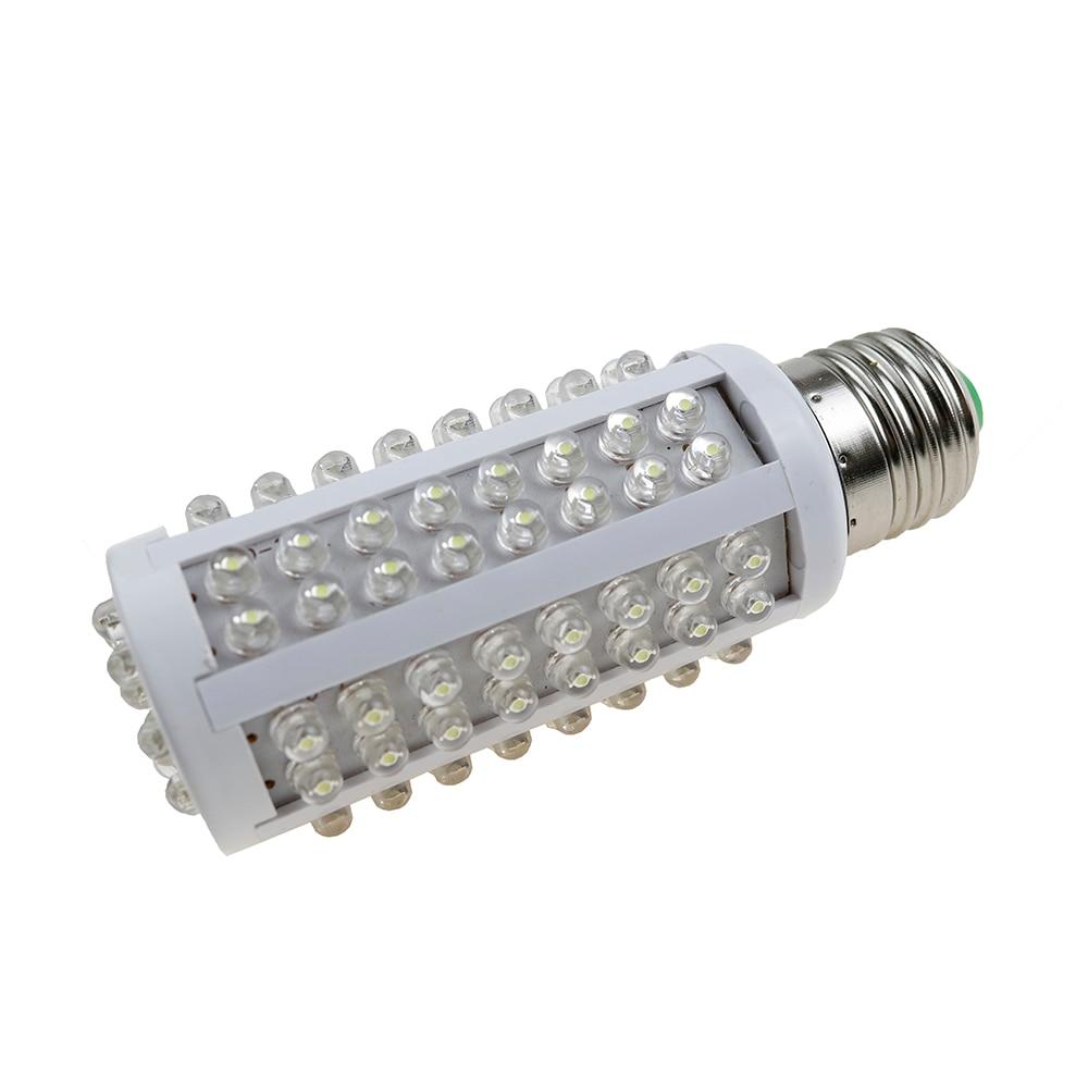 LED bulb E27 B22 108LEDs Screw Corn Light Bulb Cold White/Warm White LED Lamp AC 220-240V Corn LED FREE SHIPPING 2pcs/lot