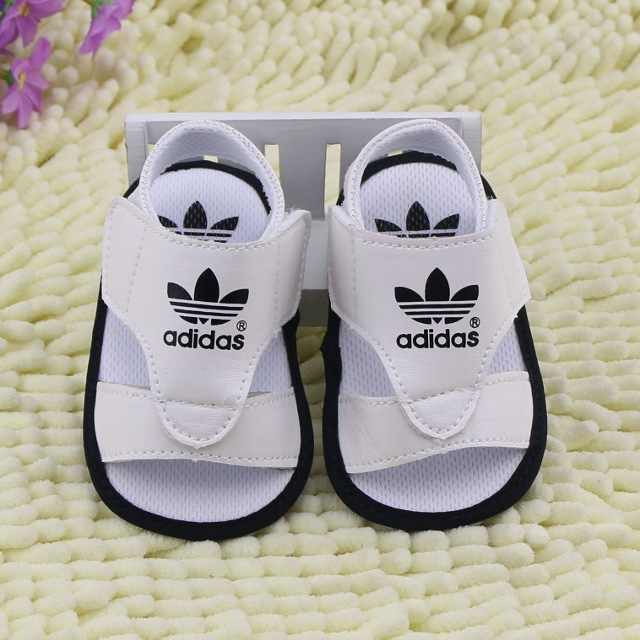 غير ضروري جيش خلاق newborn baby boy adidas shoes