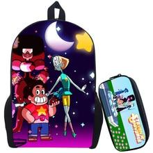 Boys Gift Girls Backpack