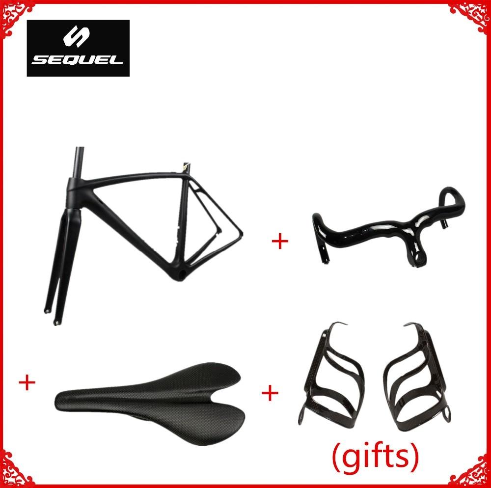 239f31338ea Ultra light carbon bicycle frame Toray T1100 60T PF30/BB30 700C bike carbon  bike frame 2017 carbon bike frames china custom bike