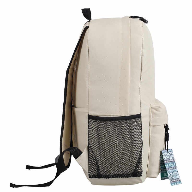 Япония Аниме норагами игра рюкзак сумка игра школьная книга сумка унисекс ноутбук сумка Хэллоуин косплей мультфильм Рюкзак Рождественский подарок