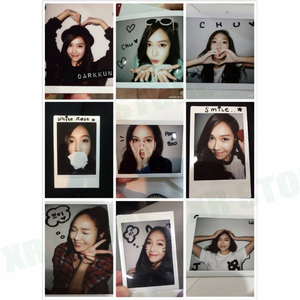 Image 4 - Fujifilm Instax מיני סרט לבן קצה 20 גיליונות/חבילות נייר צילום פוג י מיידי מצלמה 11 9 8 7s 25 50 90 sp 1 2 עם חבילה