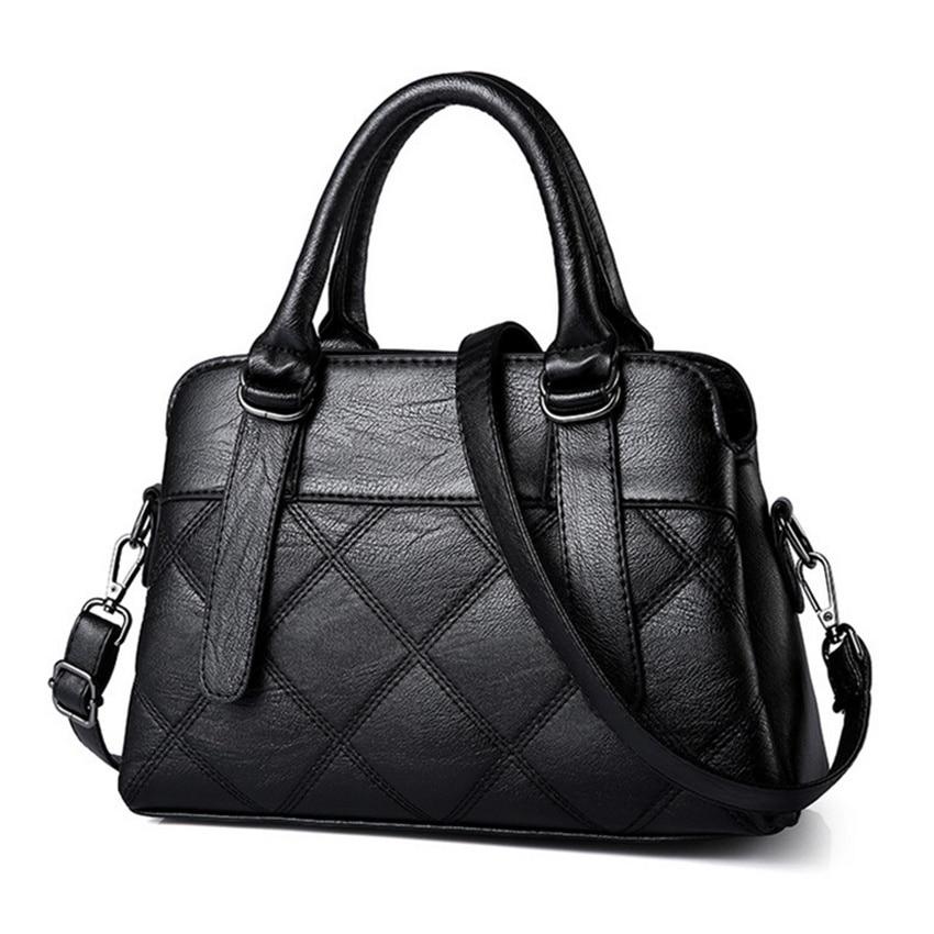 0b05397e183f6 معرض handbags turkey بسعر الجملة - اشتري قطع handbags turkey بسعر رخيص على  Aliexpress.com