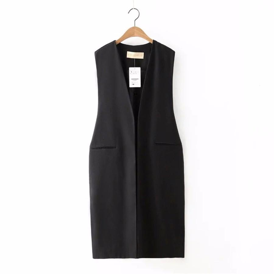 vest (1)