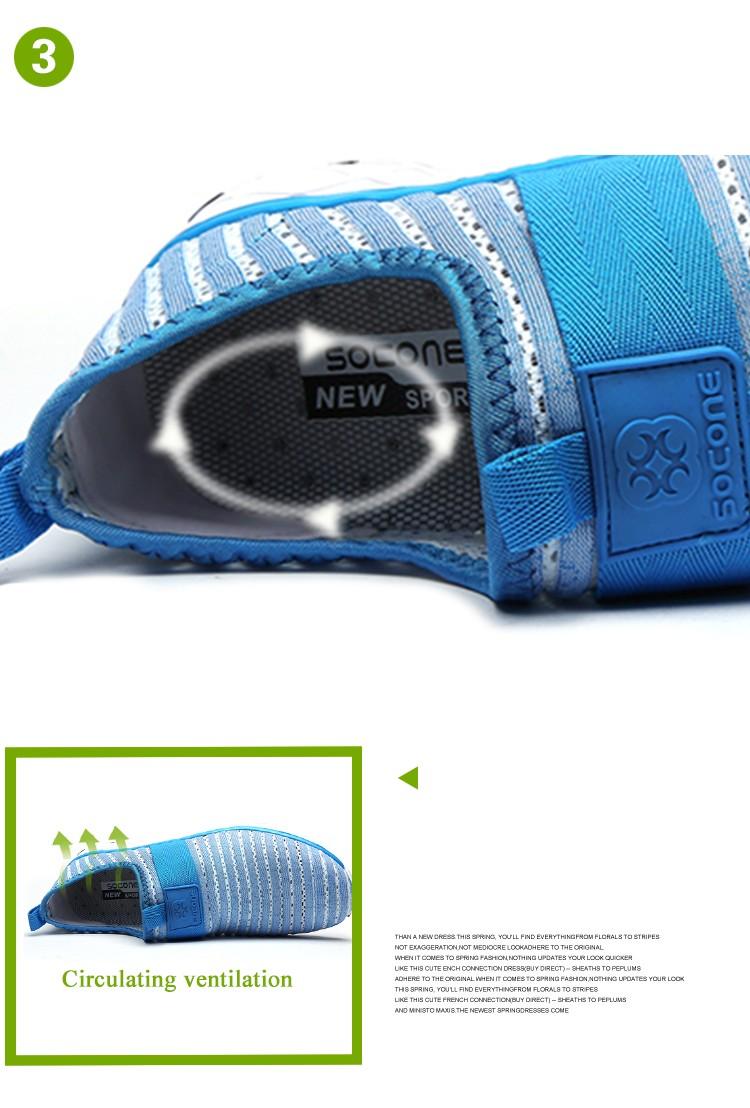 Socone Sneakers for Men Black Summer Aqua Shoes Breathable Mesh Foot wear Chaussure Women Shoe Plus Size 36-47 Zapatillas hombre (14)