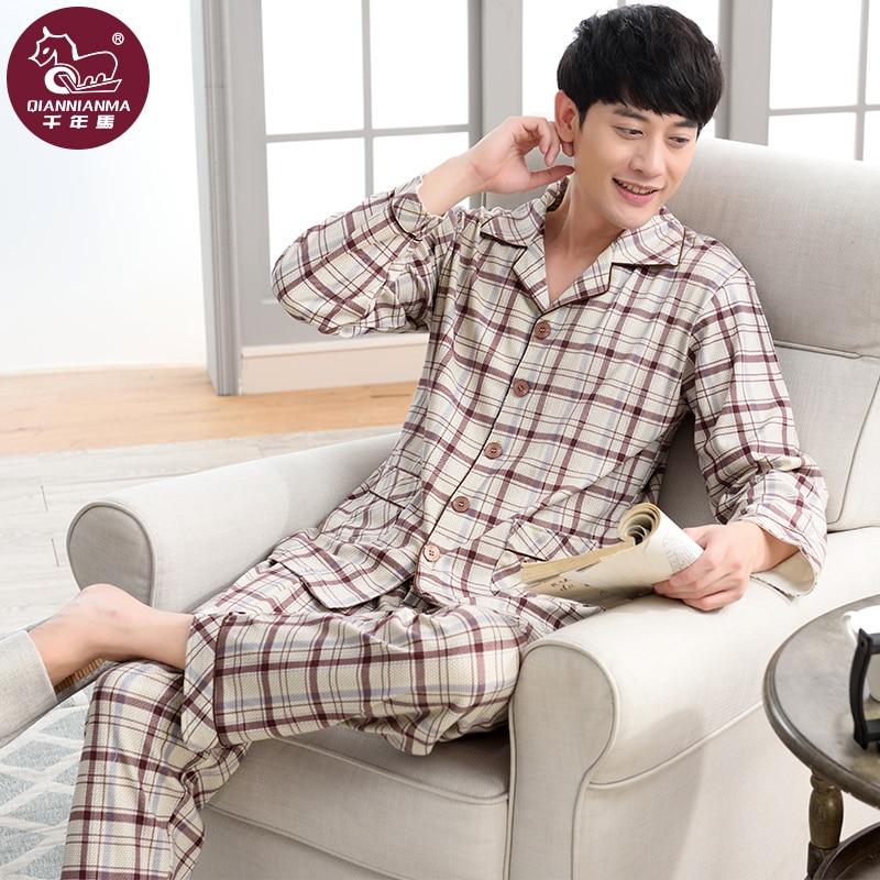 High Quality Flannel Long Underwear-Buy Cheap Flannel Long ...