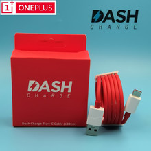 Original Oneplus 6 dash Cable,100CM 4A USB 3.1 Type C Fast quick dash charge charging Sync Data line for one plus 6t 5t 5 3t 3 аксессуар oneplus dash charge usb type c 1 0m red 0202003201