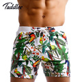 Taddlee Brand Men Swimwear Brazilian Cut Swimsutis Man Sexy Swimming Boxers Surfing Board Beach Shorts Trunks Gay Low Waist New