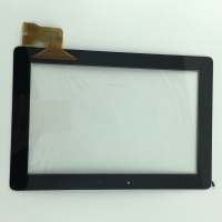 Touch Screen Digitizer With Glass For ASUS MeMO Pad FHD 10 ME301 K001 5280N Suitable ME302