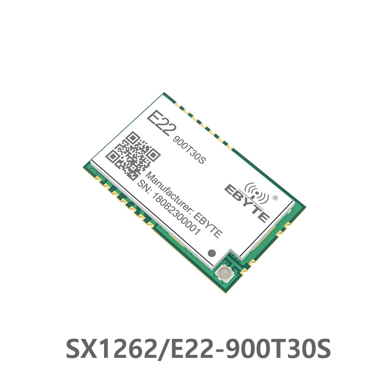 Worldwide delivery lora 915mhz module in NaBaRa Online