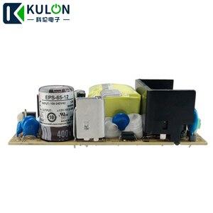 Image 4 - Meanwell EPS 65 single output PSU ac dc PCB Board Power Supply 35W 3.3V 5V 7.5V 12V 15V 24V 36V 48V 8A 3A mini size