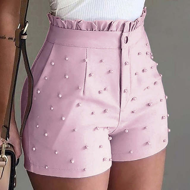 ae01.alicdn.com/kf/HTB1Sq1le.CF3KVjSZJnq6znHFXaF/2019-modelos-de-explos-o-de-jeans-olhar-cor-s-lida-novos-das-mulheres-cal-es.jpg_640x640q70.jpg