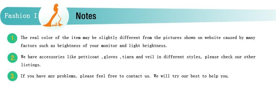 используется сенсор отпечатков пальцев кнопка для Уми Е плюс 5.5 дюймов 1920х1080 MTK гелио х27 бесплатная доставка + отслеживания номер