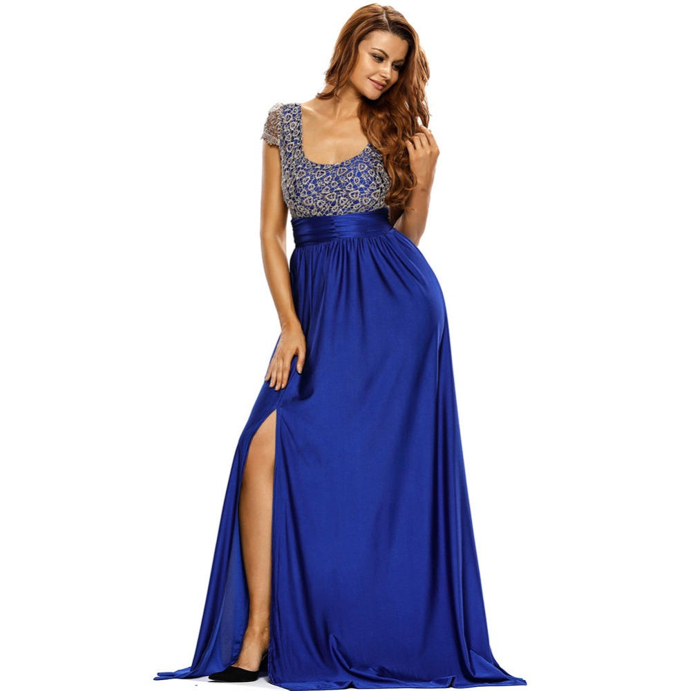 Popular Evening Gowns for Short Women-Buy Cheap Evening Gowns for ...