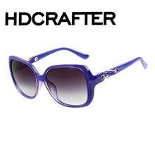 Female Sexy Sunglasses Women Luxury Brand Designer Fashion Retro Vintage Pink Mirror Sunglasses