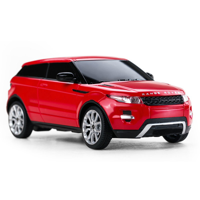 Licensed-4CH-Mini-RC-Cars-Machines-On-The-Radio-Controlled-124-Scale-Range-Rover-Evoque-Remote-Control-Toys-Boys-Gifts-46909-1